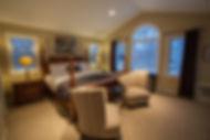 Sandstone Suite