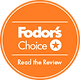 Fodor's choice.png