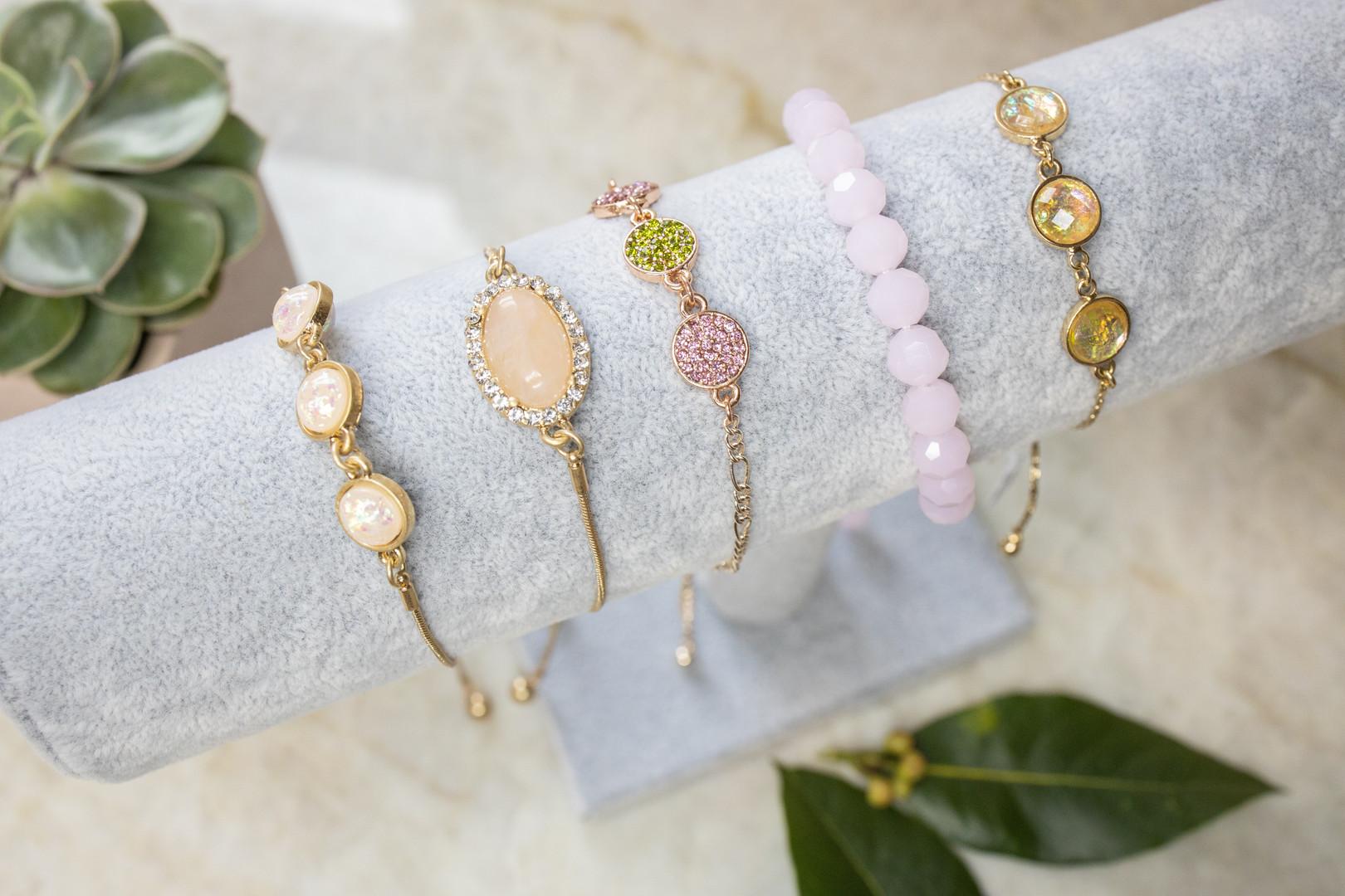Bracelet group.jpg