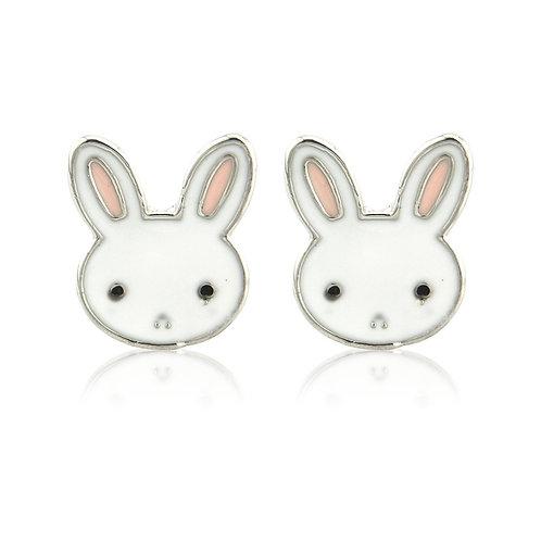 Scandi Stud earrings