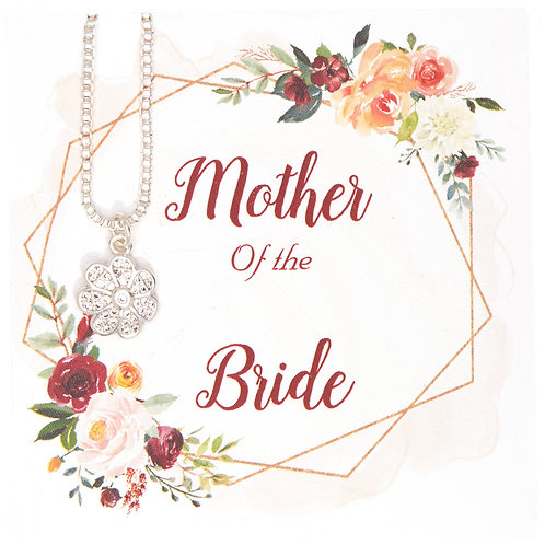 Mother of the Bride CZ stones PNG02