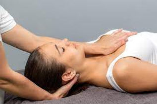 Grays Chiropractic & Wellness Centre Osteopath Mackay