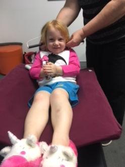 Grays Chiropractic & Wellness Scenar Wellness Children Mackay Ooralea