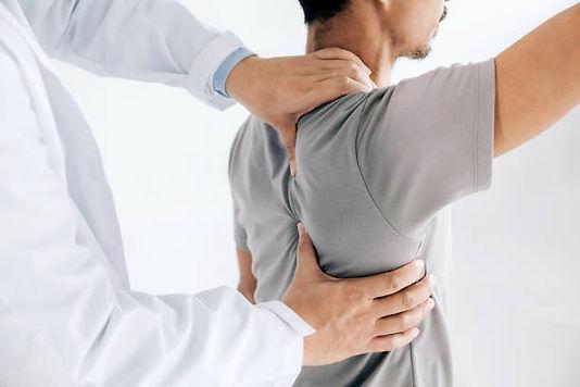 Grays Chiropractic & Wellness Centre Mackay Chiropractor