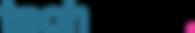 2000px-TechRadar_logo.svg.png