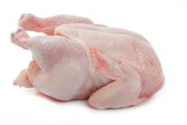 Whole Chicken, Small