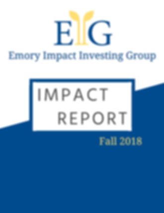 EIIG Impact Report Fall 2018.png