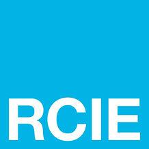 cropped-RCIE-Logo-sq-solid-512.jpg.jpg