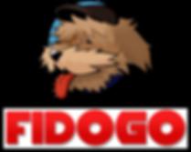 Fidogo2.png