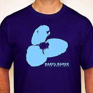 DARYL HANCE - WILD BLUE IRIS TSHIRT2.JPG