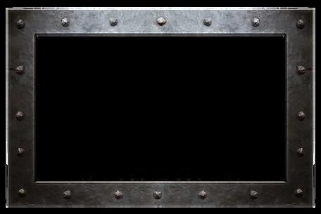 metal frame.png