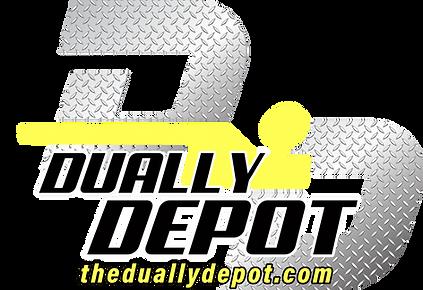 DUALLY DEPOT_logo_v1.png