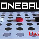 Stoneball.jpg