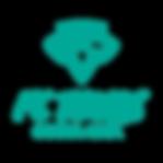 Logo_Vertical_Verde.png