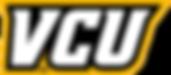 New_VCU_Wordmark_Logo.png