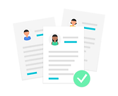 undraw_hiring_cyhs(1).png