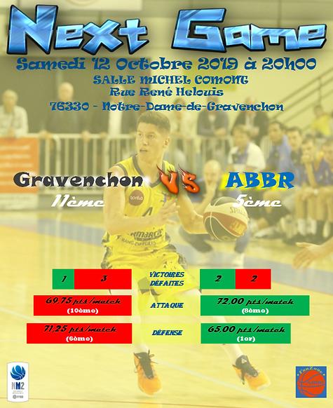 Next Game NM2 - Gravenchon-ABBR - J5.png