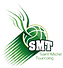 Logo St Michel Tourcoing.png
