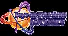Logo Fougères.png