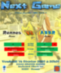 Next Game - Rennes-ABBR - J17.png