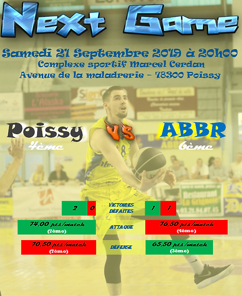 Next Game NM2 - Poissy-ABBR.png
