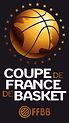 Trophée_CdF.jpg