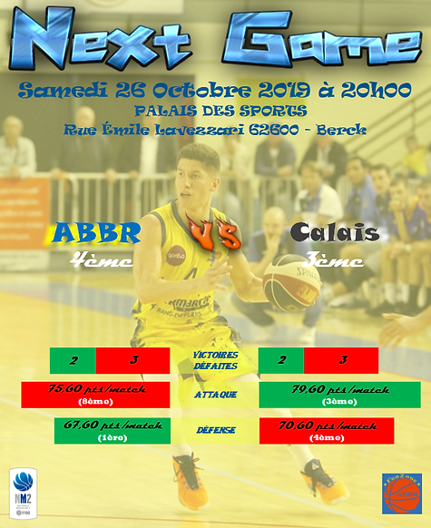 Next Game - ABBR-Calais - J6.png