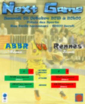 Next Game NM2 - ABBR-Rennes - J4.png