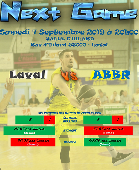 Next Game NM2 - Laval-ABBR.png