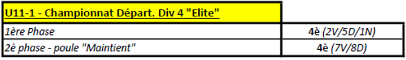 Bilan U11 Elite 2018-2019.png
