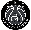 Logo Gennevilliers.png