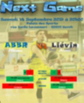 Next_Game_NM2_-_ABBR-Liévin_-_J2.png