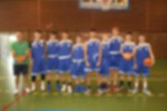 Equipe U17 2018-2019.jpg