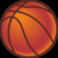 Ballon basket.png