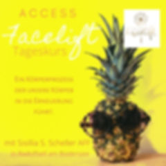Access Facelift 12.01.2020.jpg