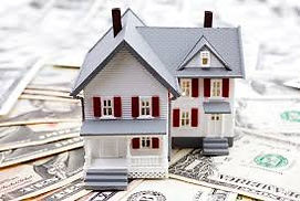 House on money.jpg