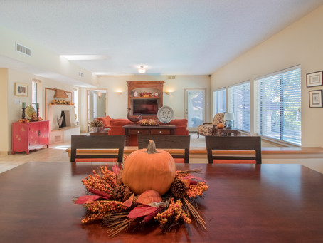 How Much Does Real Estate Photography Cost?