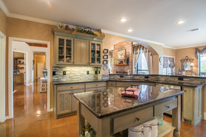 Great Real Estate Photography