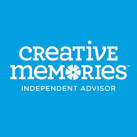 CM Logo.jpg