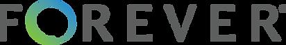 forever-logo_SuperHiRes.png