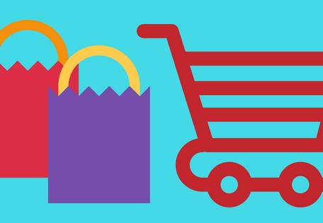 Do You Prefer Boutique or Big Box Service?