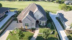 Drone Elev-27.jpg