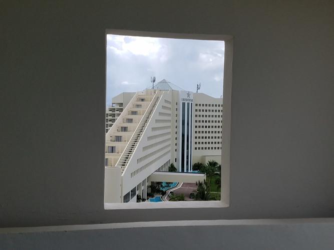 Architecture (44).jpg