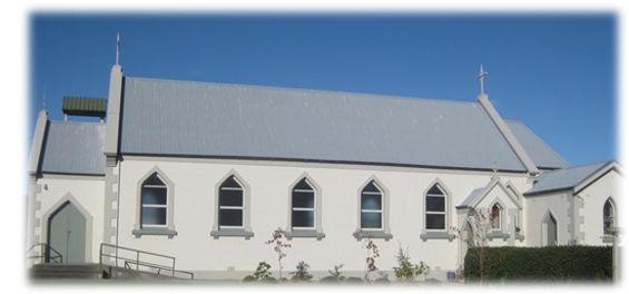 Parish1.jpg