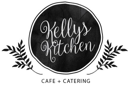 Kellys Kitchen.png