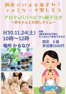 S__16654351.jpg