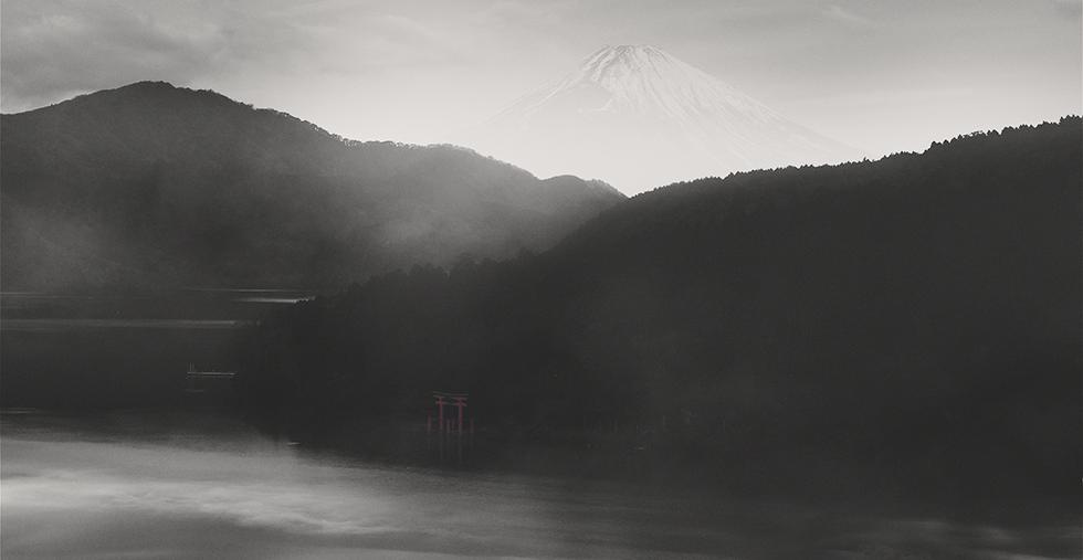 japan-big.png