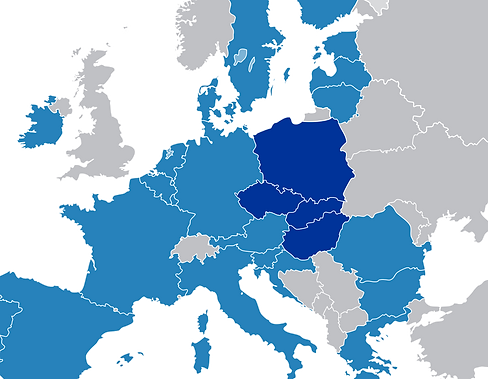 2560px-Visegrad_group_countries.svg.png