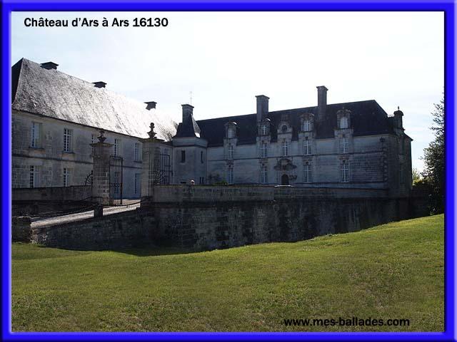 Château_d_Ars_a_Ars_16130_Charente_région_Aquitaine-Limousin-Poitou-Charentes_en_France