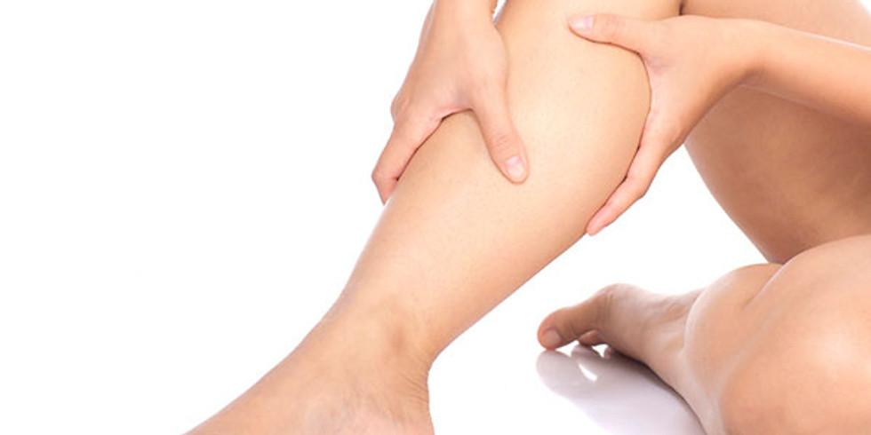 Self-Massage for Self-Care